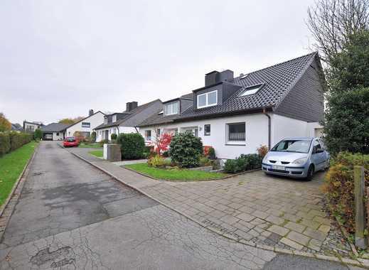 Haus mit Garage in bester Lage zu vermieten