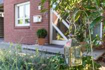 Top Kapitalanlage vermietetes Einfamilienhaus in