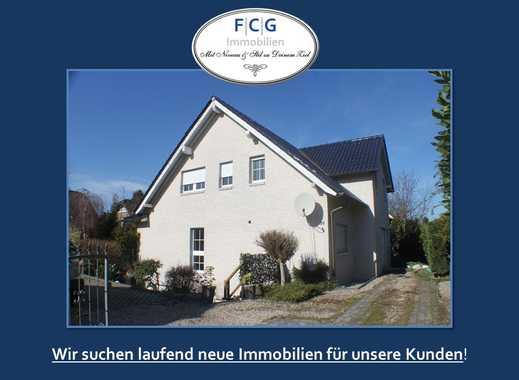 *~Einfamilienhaus mit viel Potenzial und verschiedenen Nutzungsmöglichkeiten zu kaufen!~*