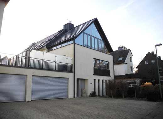 Haus im Haus am Schellenbergerwald