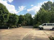 Bild Bisher für Pflanzenhandel genutztes Anwesen mit hochwertigem Baumbestand sucht neuen Nutzer