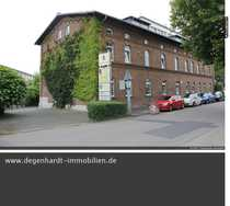Bild Arbeiten mit Flair in einem historischen Wohn- und Bürohaus in Groß-Umstadt!