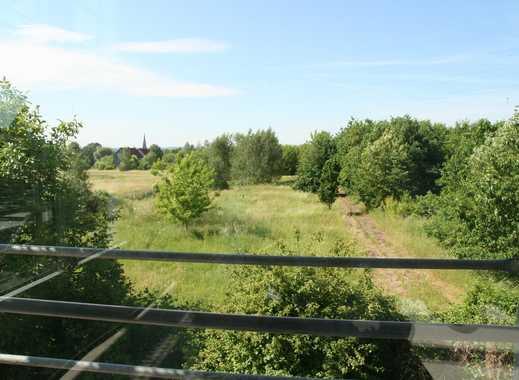 DD-Laubegast - letztes Grundstück in Traum-Südlage - jetzt besichtigen!