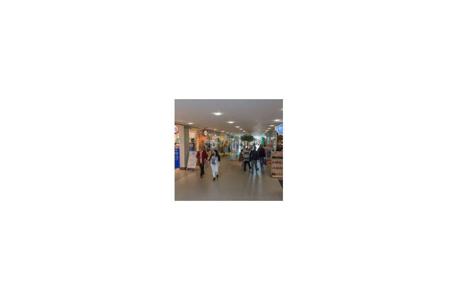 Mall_Passage 2