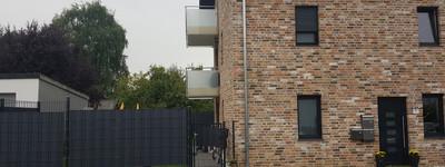 Neubau-Wohnung Provisionfrei