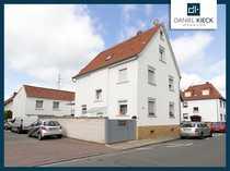 Haus Griesheim