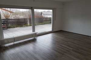 5 Zimmer Wohnung in Neckar-Odenwald-Kreis