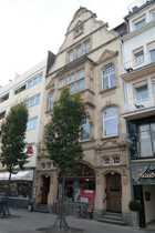 Wohnung Bad Neuenahr-Ahrweiler