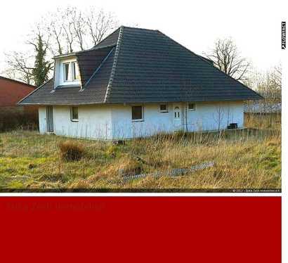 Haus Beldorf