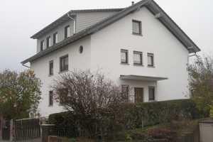 4 Zimmer Wohnung in Main-Kinzig-Kreis