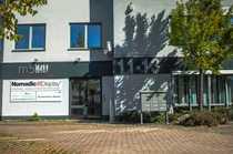Attraktiver Büroraum im Gründerzentrum Maintal