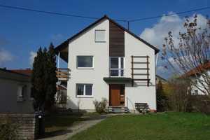 5.5 Zimmer Wohnung in Reutlingen (Kreis)