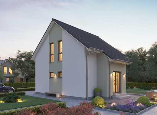 Ihr eigenes Heim jetzt zu günstigen Konditionen! Ideal für die kleine Familie!