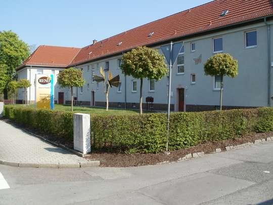 Büro , 4 Räume, in Rötha mit guter Verkehrsanbindung