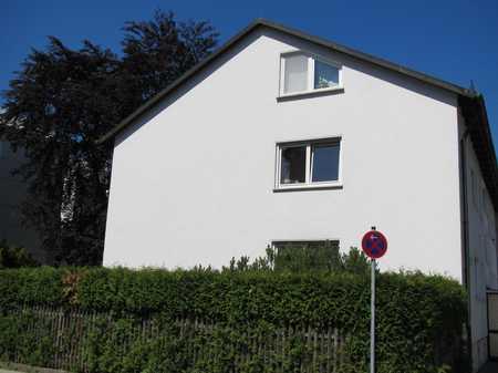 Neu renovierte 2-Zimmer-Wohnung in Haar zu vermieten in Haar (München)