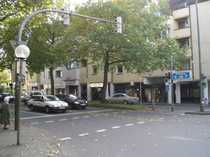 Attraktive 2 5-Zimmer-Wohnung in Osnabrück