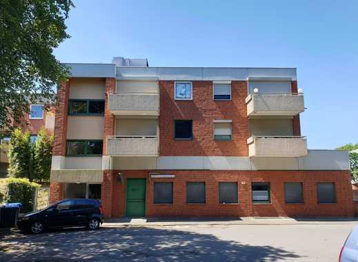 Wohn- und Geschäftshaus in Witten-Stockum