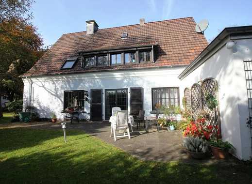 Haus Kaufen In Castrop-Rauxel
