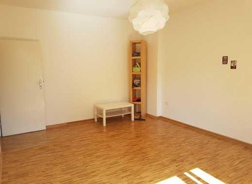 WG Zimmer eine Station von Rathaus Steglitz zu vergeben :)
