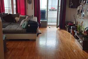 2.5 Zimmer Wohnung in Biberach (Kreis)