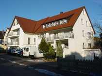Sonnige 3 5-Zimmer-Wohnung mit großem