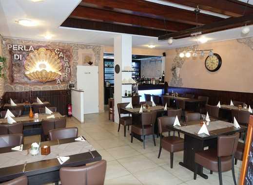 gastronomie immobilien in ludwigshafen am rhein restaurant. Black Bedroom Furniture Sets. Home Design Ideas