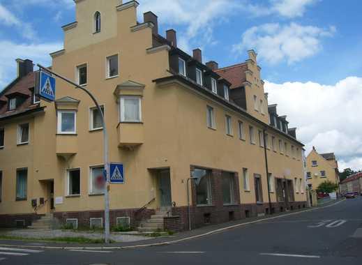 Marktredwitz  5 Zimmer Wohnung im 1.OG zur Miete