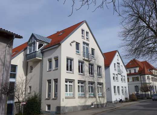 Wohnung mieten in leutkirch im allg u immobilienscout24 for Wohnung mieten ravensburg