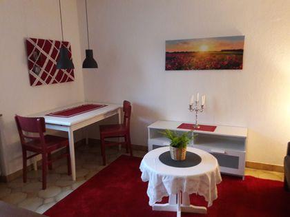 2 2 5 Zimmer Wohnung Zur Miete In Mettmann Immobilienscout24