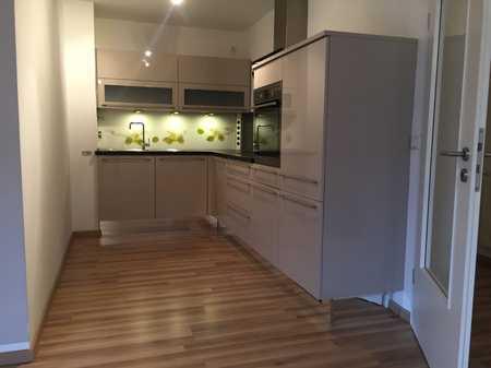 565 €, 65 m², 2 Zimmer in Deggendorf