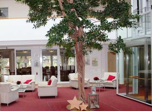 eigentumswohnung rheine immobilienscout24. Black Bedroom Furniture Sets. Home Design Ideas