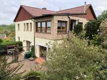 Modernes 3 - Familienhaus zuzüglich Einliegerwohnung