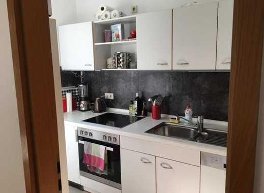 Moderne 2-Zimmer Wohnung zur Zwischenmiete in Reutlingen