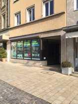 Laden Schweinfurt