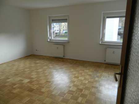 3-Zimmer-Wohnung in Regensburg in Kumpfmühl-Ziegetsdorf-Neuprüll (Regensburg)