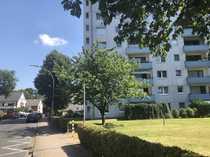 Eigentumswohnung zentral und grün gelegen
