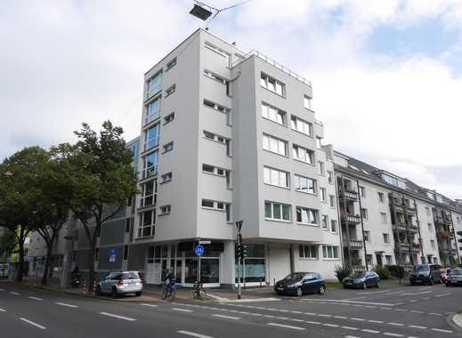 Reserviert!!Köln-Lindenthal Top Apartment