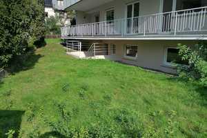 5 Zimmer Wohnung in Rhein-Sieg-Kreis