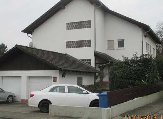 wohnung mieten in weilerbach immobilienscout24. Black Bedroom Furniture Sets. Home Design Ideas