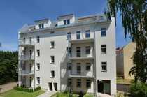 Bild Erstvermietung einer hochwertigen Dachgeschosswohnung in Adlershof
