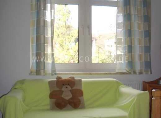Schönes möbliertes Zimmer in direkter Uninähe in Kiel