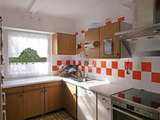 Großzügiges Einfamilienhaus mit angenehmen Extras - Bild 13