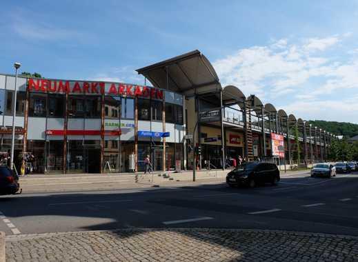 Ladenfläche in den Neumarkt Arkaden Meißen