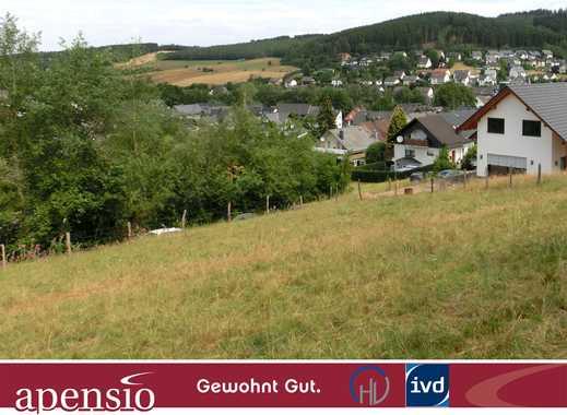 apensio -GEWOHNT GUT-: Auf die Plätze FerTigBau.