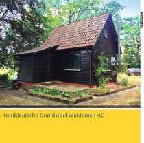 Wochenendhaus in 29367 Steinhorst OT