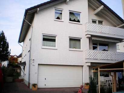 Wohnung Limburg an der Lahn