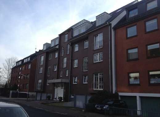 2-Zimmer-Neubau-Wohnung/ Rand Schwachhausen/ Hastedt / direkt vom Vermieter