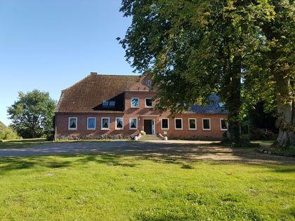 haus kaufen struxdorf h user kaufen in schleswig flensburg kreis struxdorf und umgebung bei. Black Bedroom Furniture Sets. Home Design Ideas