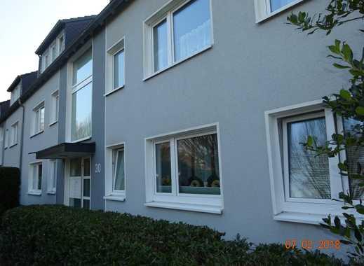 Moderne und schicke Singel/Pärchen Blakon Wohnung Wohnung Nähe City