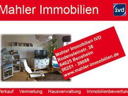 Mahler Immobilien IVD